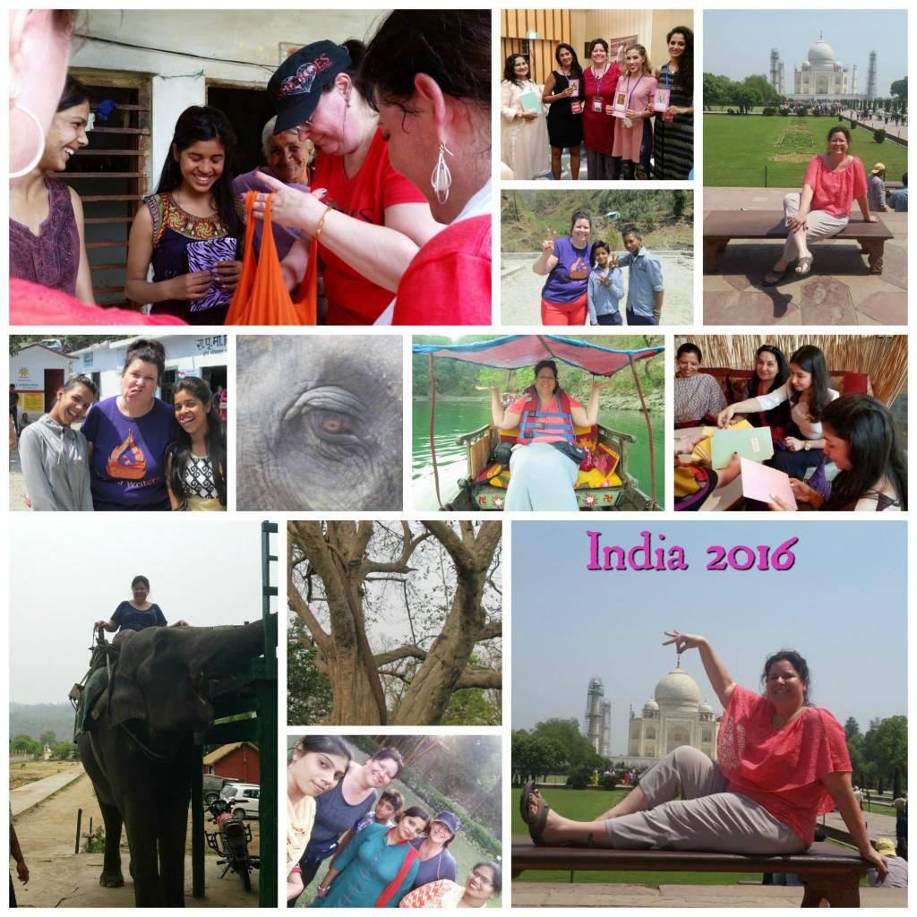 India Collage1