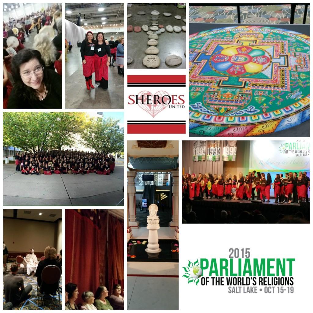 ParliamentCollage