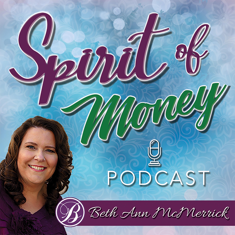 Spirit of Money Podcast