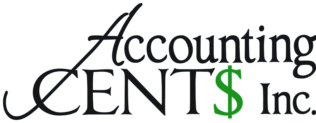 Accounting Cents1